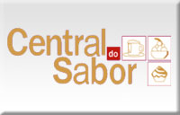 Central Do Saborr