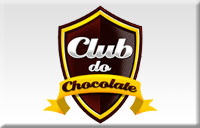 Clube Do Chocolate