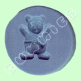 Ursinho 2