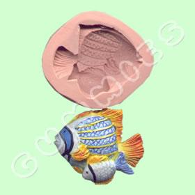 Peixe 9
