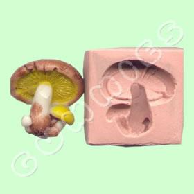 Cogumelo 1