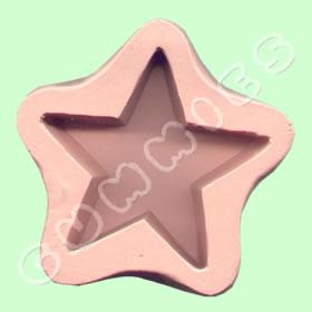Estrela 3