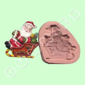 Papai Noel 3