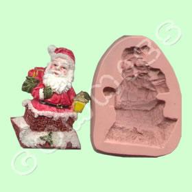 Papai Noel 4