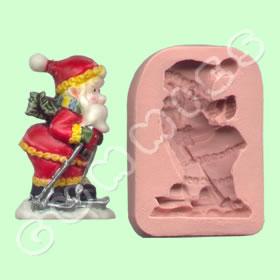 Papai Noel 5