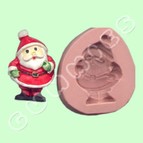 Papai Noel 7