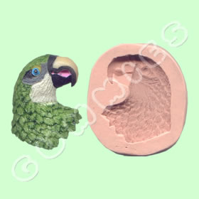Papagaio 2
