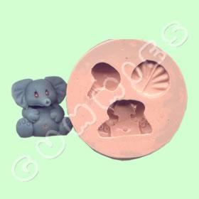 Elefante 4