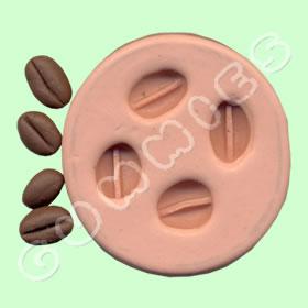 Graos de Café