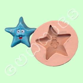 Estrela 4
