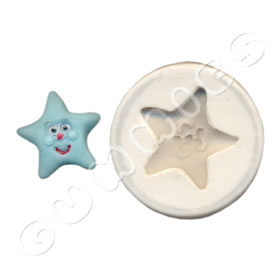 Estrela 5