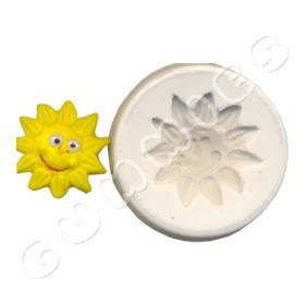Sol 7