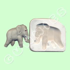Elefante 5