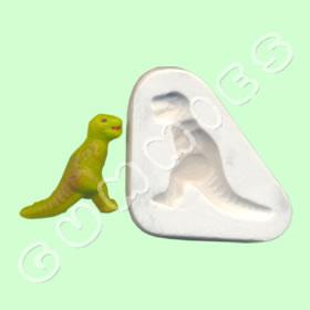Parq. dinossauros 1S