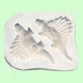 Pq. Dinossauros 2D