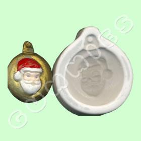 Papai Noel 16