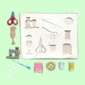Kit Costura 2