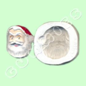 Papai Noel 15