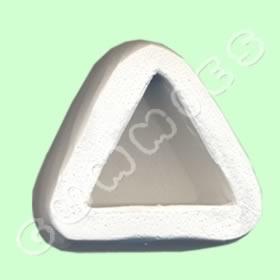 Docinho Triângulo
