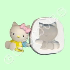 Hello Kitty Anjo