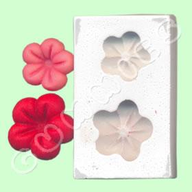2 Flores