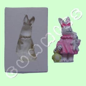 Coelha 23