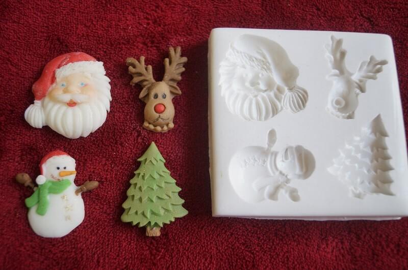 Vários Natal