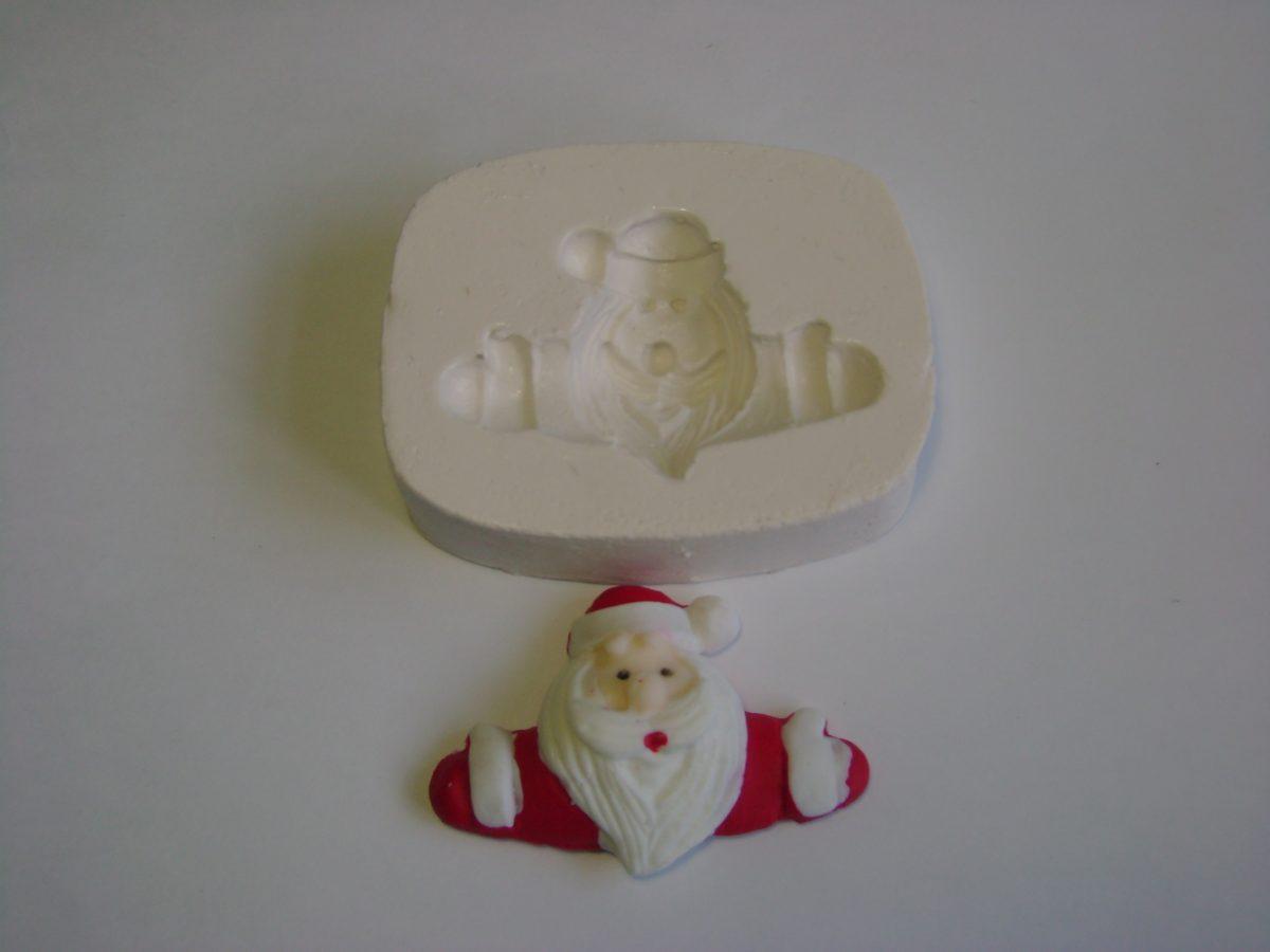 Noel Abraço