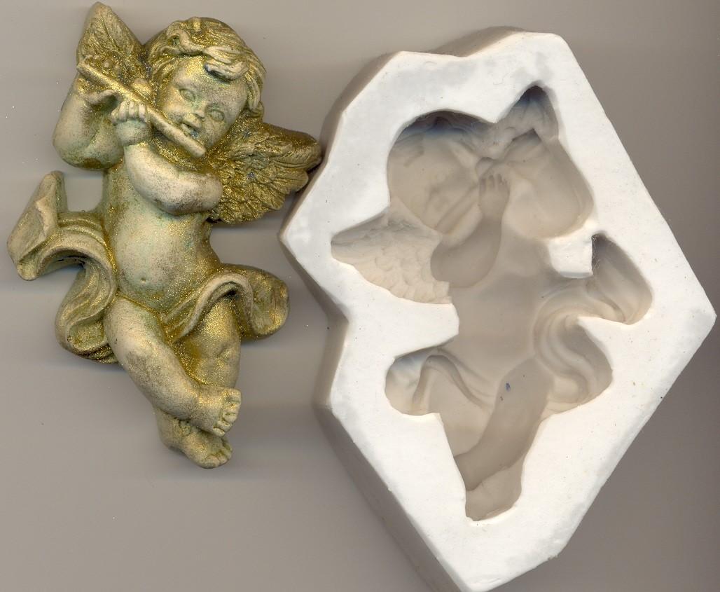 Fábrica de moldes de silicone para souvenir