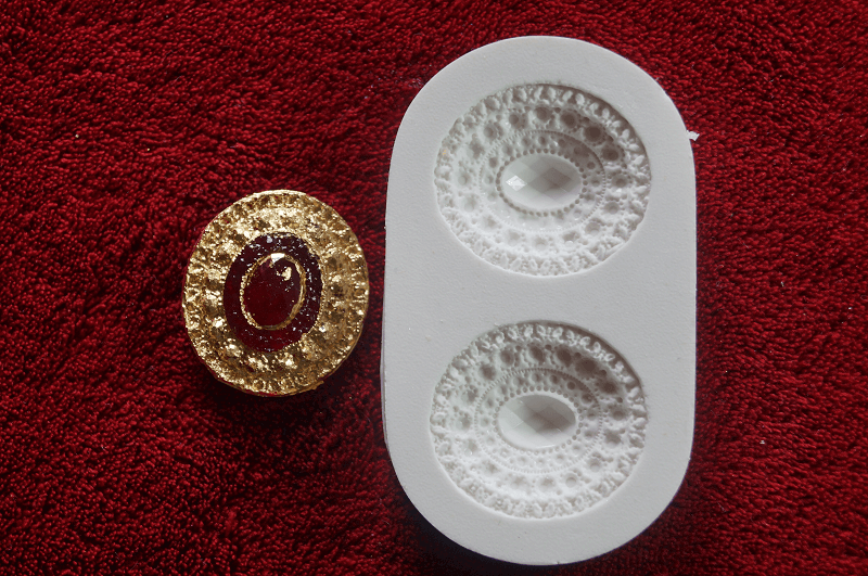 Joia 13 (solar)