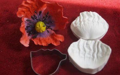 Conheça os moldes de silicone para varejo da Gummies